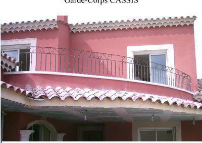 G C CASSIS 2